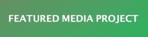 Featured Media lg