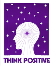 think positive thumbnail